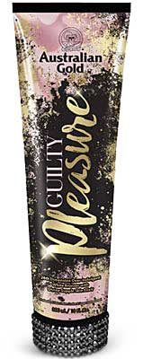 Australian Gold Guilty Pleasure White Bronzer -