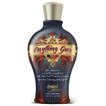 Devoted Creations Anything Goes Tanning Bed Lotion