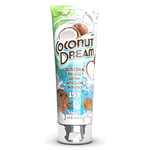 Fiesta Sun Coconut Dream Tanning Product