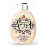 Designer Skin Angel New Moisturizer