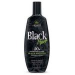 Hempz Black Viper