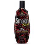 Hempz Smokin Dark