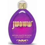 Jwoww Natural Black Bronzer