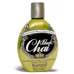 Millennium Black Chai Darkest Color Tanning Product