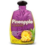 Squeeze Pineapple
