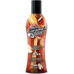 Supre Hot Caramel Apple