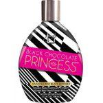 BLACK CHOCOLATE PRINCESS