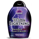 Most White Lightning Lotion Tingle