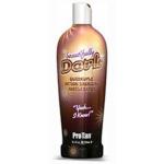 Pro Tan Beautifully Dark, Click to Purchase