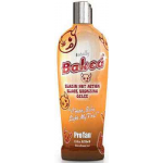 Pro Tan Totally Baked, Click to Purchase