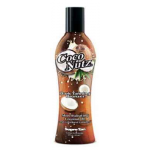 Supre Coco Nutz Natural Streak-Free Bronzers, Click to Purchase