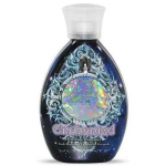 Ultimate Enchanted Tanning Bed Lotion