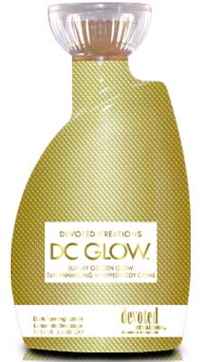 Devoted Creations DC Glow