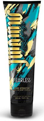 ~Sale~Jwoww Fearless Dark Intensifier - 10.0 oz.