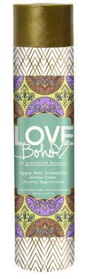 LOVE BOHO GYPSY SOUL by Swedish Beauty Intensifier - 10.0 oz.