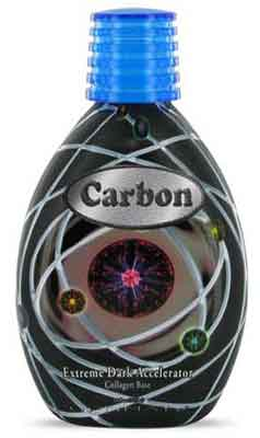 Ultimate CARBON Extreme Dark Accelerator - 11.0 oz.