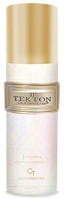 California Tan Tekton Intensifier Step 1 - 8.5 oz.