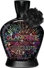 Designer Skin Glamorize 24 X Blended Bronzer - 13.5 oz.