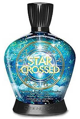 Designer Skin Star Crossed Dark Intensifier - 13.5 oz.