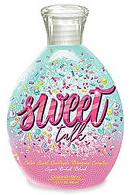 Designer Skin Sweet Talk Color Swirl Quadruple Bronzer - 13.5 oz.