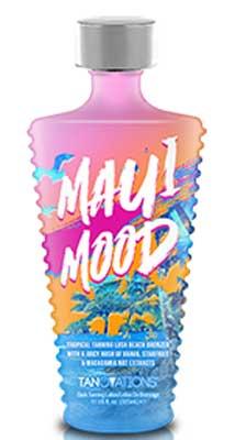 Ed Hardy Maui Mood Lush Beach Bronzer - 13.5 oz.