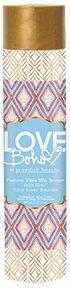 Swedish Beauty LOVE BOHO Positive Vibes Bronzer - 10.0 oz.