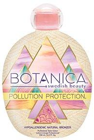 BOTANICAL NATURAL BRONZER by Swedish Beauty  - 8.5 oz.
