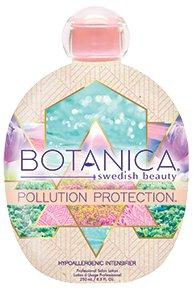 BOTANICAL INTENSIFIER by Swedish Beauty - 8.5 oz.