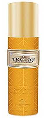 California Tan TEKTON NATURAL BRONZER Step 2 - 8.5 oz.