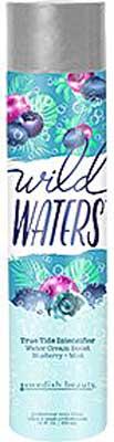 Swedish Beauty Wild Waters Intensifier- 10.0 oz.
