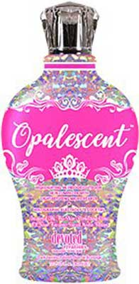 Devoted Creations Opalescent Optimizer- 12.25 oz. [CLONE]