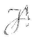 john_abate_tanning_logo