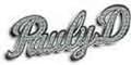 pauly_d_tanning_logo