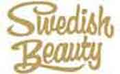 swedish_beauty_tanning_logo