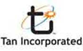 brown_sugar_tan_incoporated_logo