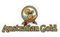 australian_gold_tanning_lotions