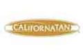 california_tan_tanning_lotion