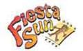 fiesta_sun_tanning_lotion