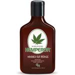 Hoss Sauce Hemperor Maxx Bronze Discount Tan Lotion
