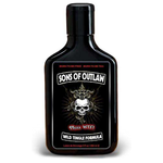 Hoss Sauce SONS OF OUTLAW Wild 99xxx Tingle Tan Lotion - 9.0 oz.