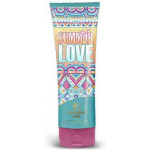 Australian Gold Summer Love Bronzer Tanning Lotion