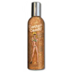 Cotton Candy by Ultimate Maple Nut Brownie Bronzer Lotion