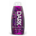 DOWN RIGHT DARK by Ed Hardy Tanning 30 x Bronzer - 10.0 oz.