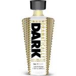 DRAMATICALLY DARK by Ed Hardy Tanning Bronzer - 11.0 oz