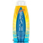SEXY BEACH by Ed Hardy Tanning  Natural Bronzer  - 10.0 oz.