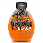 UPGRADE TO BLACK by Ed Hardy Tanning Triple Bronzer - 13.5 oz.
