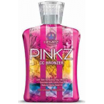 PINKZ by Hempz Color Correcting Bronzer - 13.5 oz.