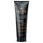 Hempz Mens Black Bronzer