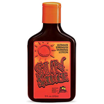 Hoss Sauce Sun Sauce