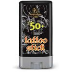 Australian Gold Tattoo Stick SPF 50 -.49 oz.